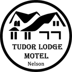 Tudor Lodge Motel, Nelson New Zealand